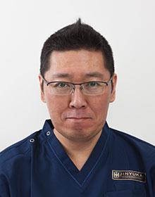 野村 雅宏