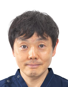 小澤 賢一郎
