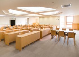 6F イベントホール